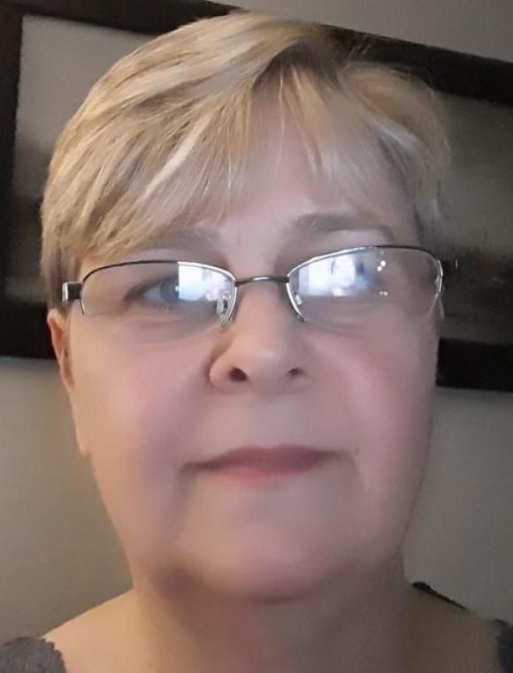 Diane Jean